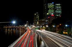 Photography Courses Brisbane, offers short courses and workshops  Perfect  for beginners  Get to know your camera and start taking better photographs