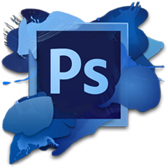 Photoshop Classes for beginners