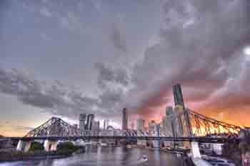 Brisbane Photography Courses - Beginners Photography Course